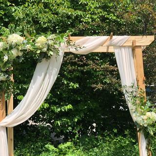 flower-house-wedding-installation-highla