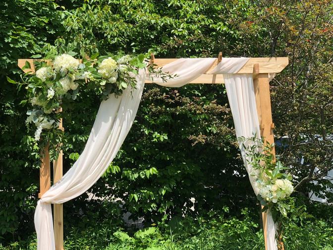flower-house-wedding-installation-highland-park.jpg