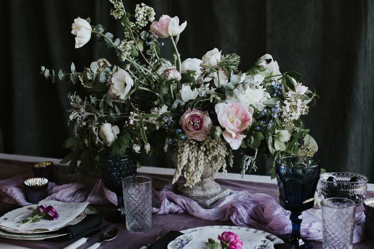table-7-sullivan&sullivan-whidbey-floral(3of8).jpg