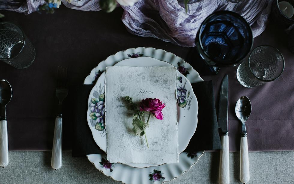 table-8-web-sullivan&sullivan-whidbey-fl