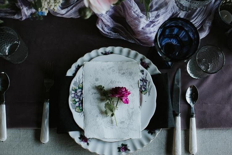 table-8-web-sullivan&sullivan-whidbey-floral(5of8).jpg