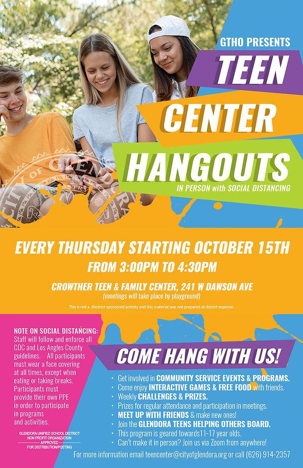 Teen Center Hangouts Flyer_GUSD.jpg