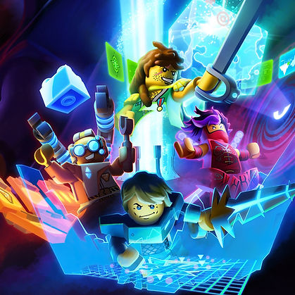 LegoUniverse.jpg