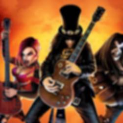 guitarhero3.png