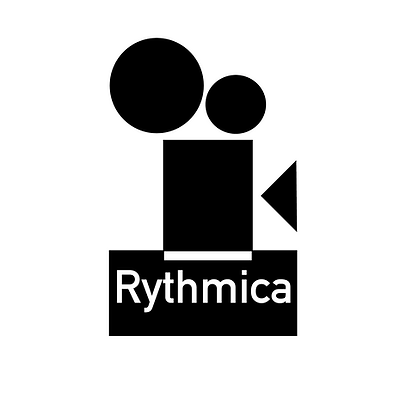 RYTHMICA LOGO.png