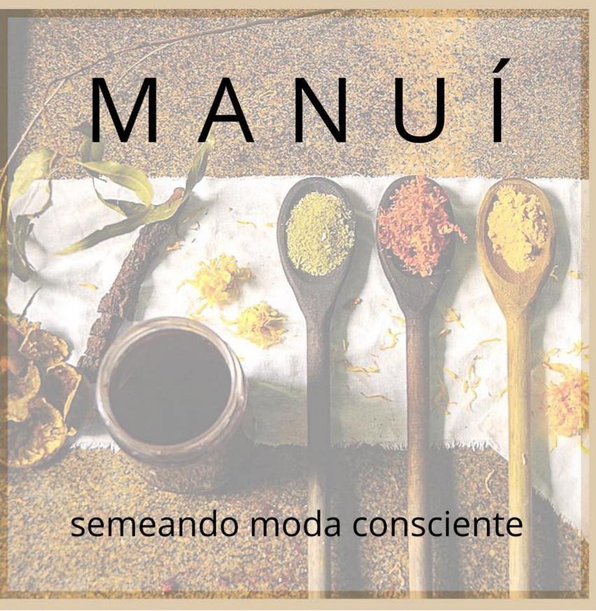MANUI