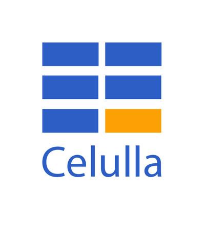Selo Celulla