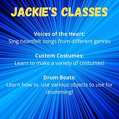 Jackie's Classes.png