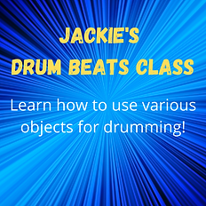 Jackie's Classes (2).png