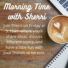 Morning Time with Sherri.png