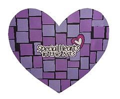 mosaic heart.png