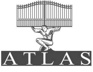 AtlasTruckAssembliesLogo2.png