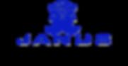 Janus Logo1.png