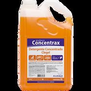 Audax Concentrax Detergente Clegel