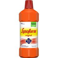 Lysoform 1L