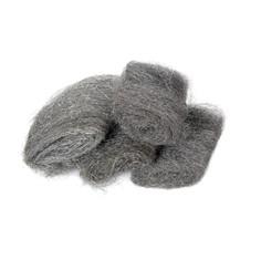 Lã de Aço