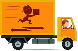 kisspng-van-truck-delivery-car-5af947d13