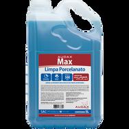 Audax Max Limpa Porcelanato