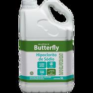 Audax Butterfly Hipoclorito de Sodio