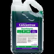Audax Concentrax Desinfetante