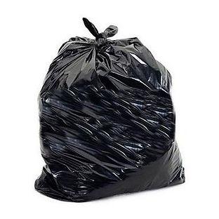 saco de lixo preto.jpg