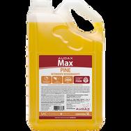 Max Pine Audax