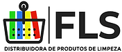 logo dist.png