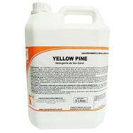 Detergente Yellow Pine 5L
