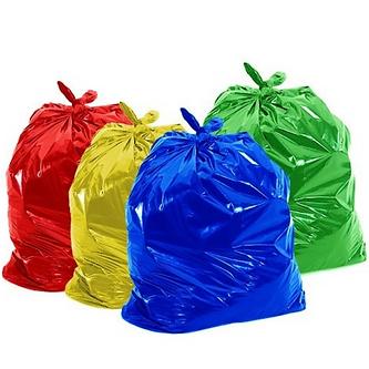 saco de lixo colorido.png
