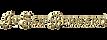 isb_logo_oro-400x58.png