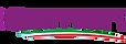 logo-gemon_180.png