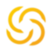 Capture Logo Transparent-01.png
