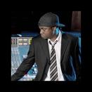 Andrew Lane - Grammy Producer