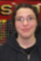 Katrina Rix