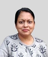 Ritu Passport.jpg