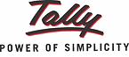 tally logo png.png