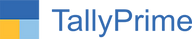 Tally Prime Logo.png
