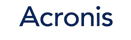 acronis%20(2)_edited.png