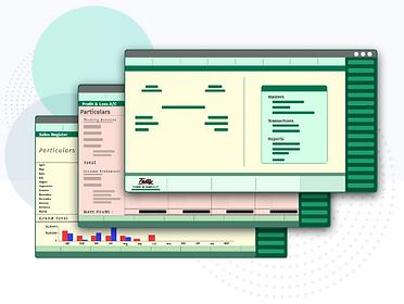 Screenshot_2020-10-08 GST Ready Accounti