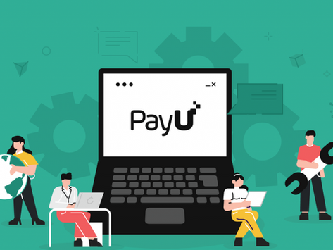 Easiest way to Collect Payments online for your Business