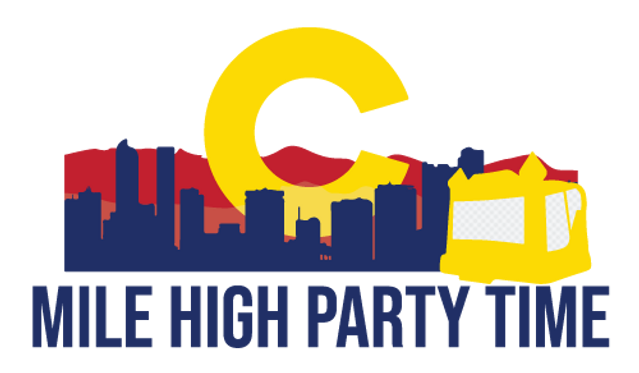 logo.58d8e0d.png