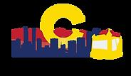 logo.58d8e0d copy.png