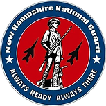 NH_State_Seal.png