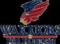 warriors-logo.png