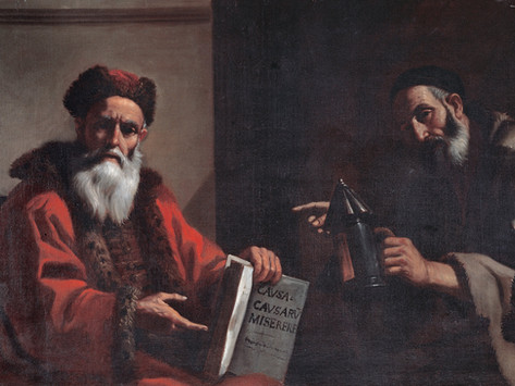 """Aristotle's """"Poetics"""""""