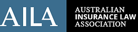 Australian Insurance Law Association