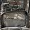 Thumbnail: Toma-Hawk Shoulder Bag - Phoenix