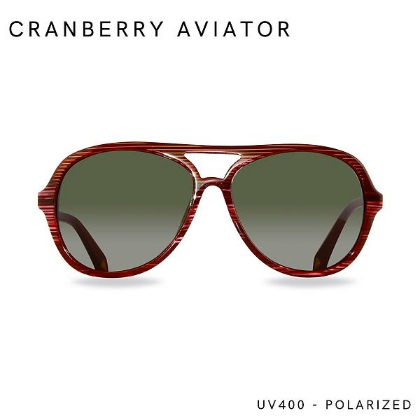 Cranberry aviator (2).png