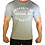 """Thumbnail: """"Property of Directional Force"""" Performance Tee"""