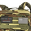 Thumbnail: D1 Performance Backpack - Camo